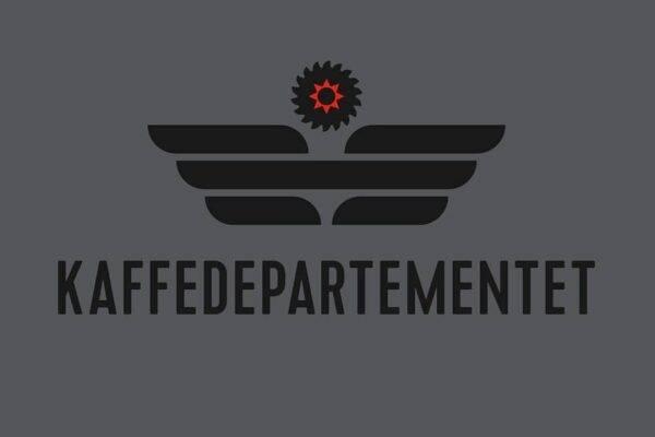 Kaffedepartementet Kopenhagen
