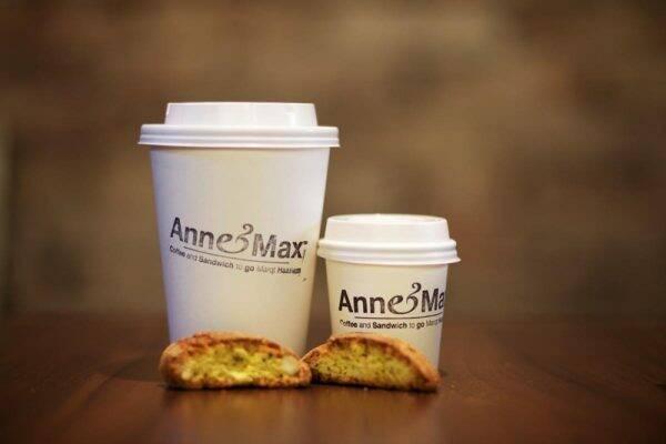 Anne & Max Alkmaar Alkmaar