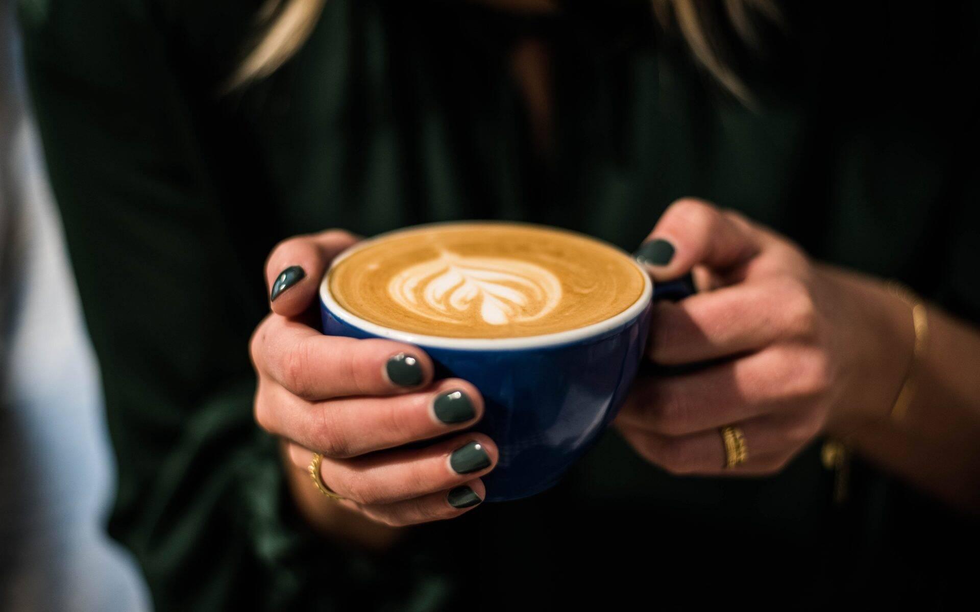 Bermont Coffee