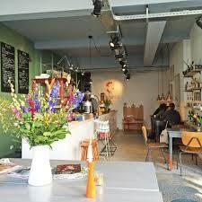 Cornelis Coffee Utrecht