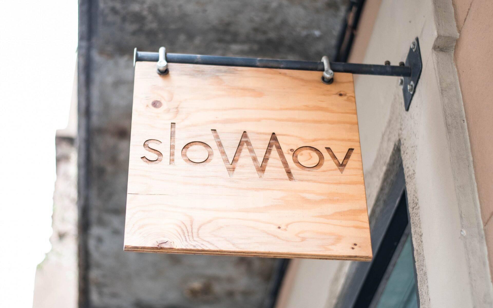SlowMov