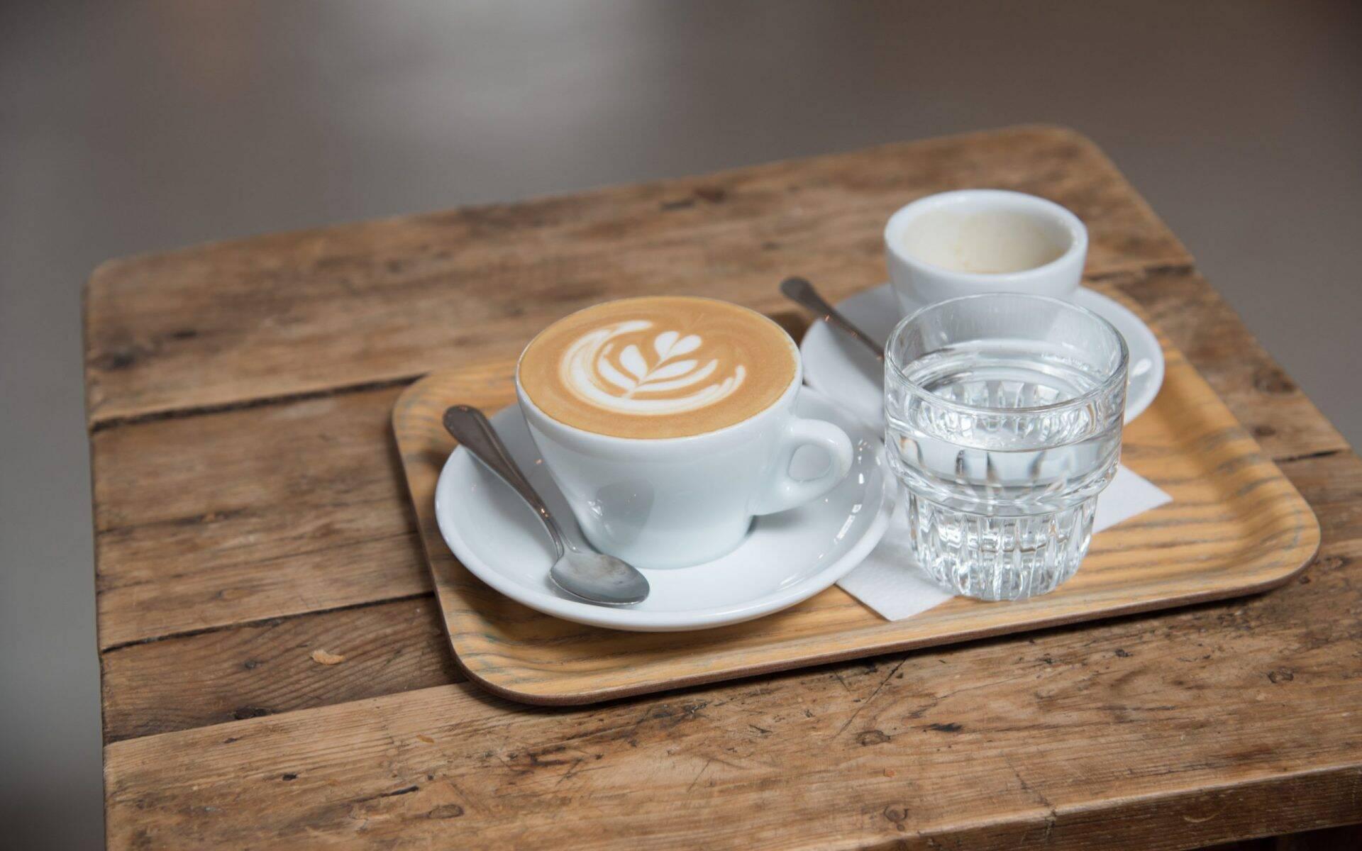BABO Café Arnhem