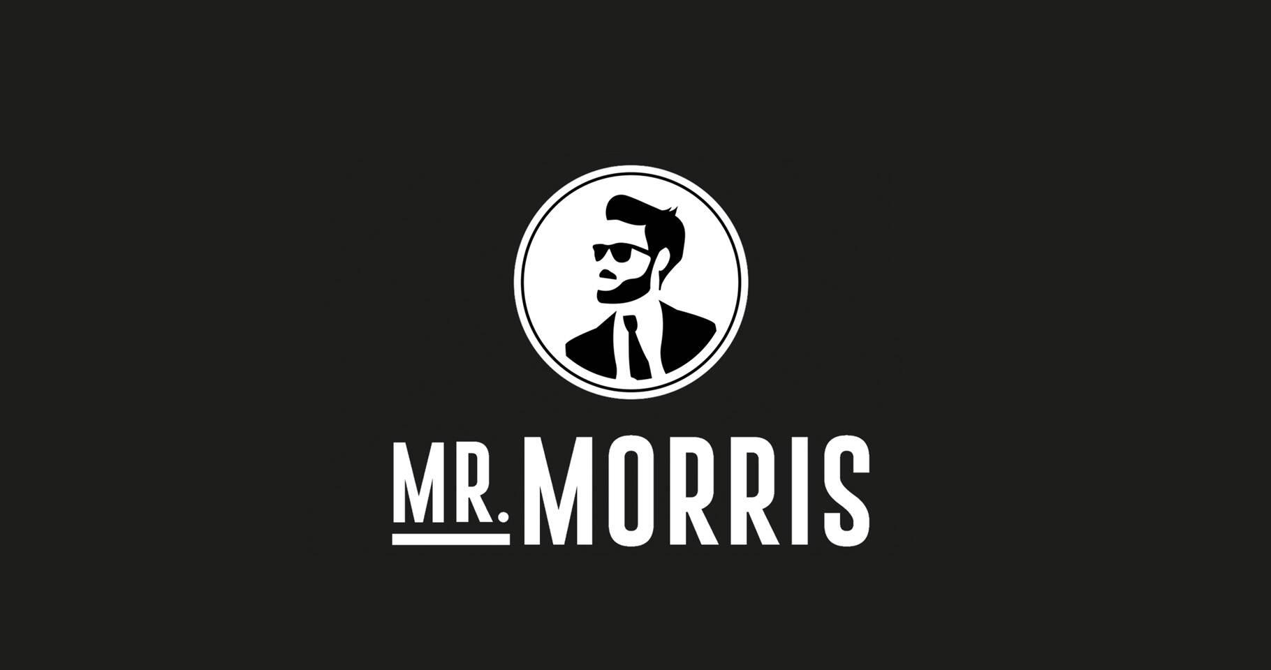 Mr. Morris Tilburg