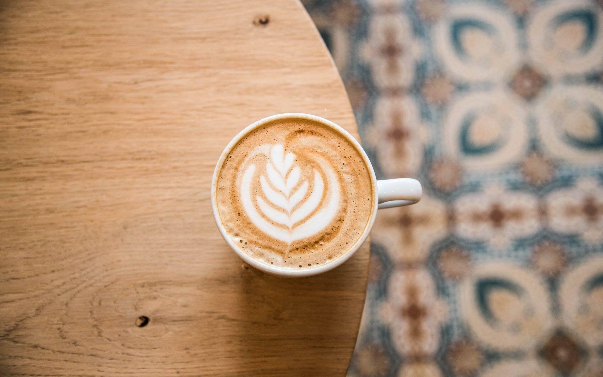 Bandito Espresso Maastricht