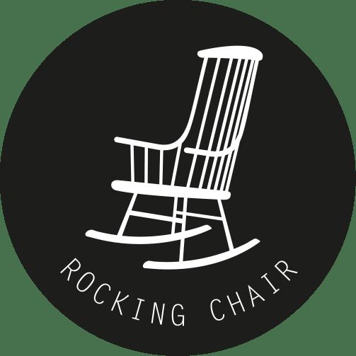 Rocking Chair Coffee in Utrecht