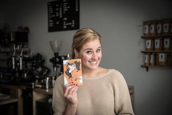 Coffee Safari: 10x Goede koffie in Utrecht