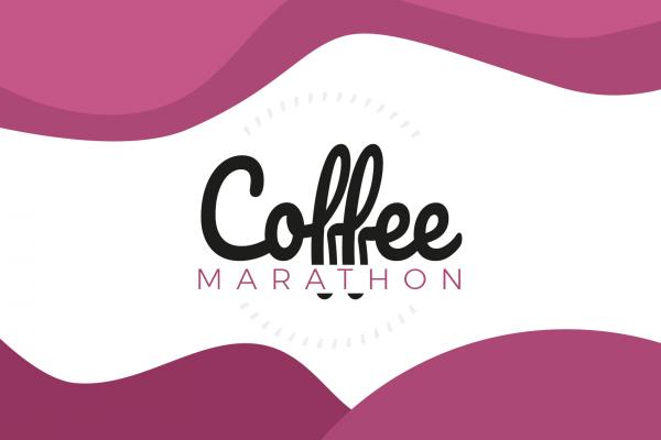 Koffiemarathon 2019