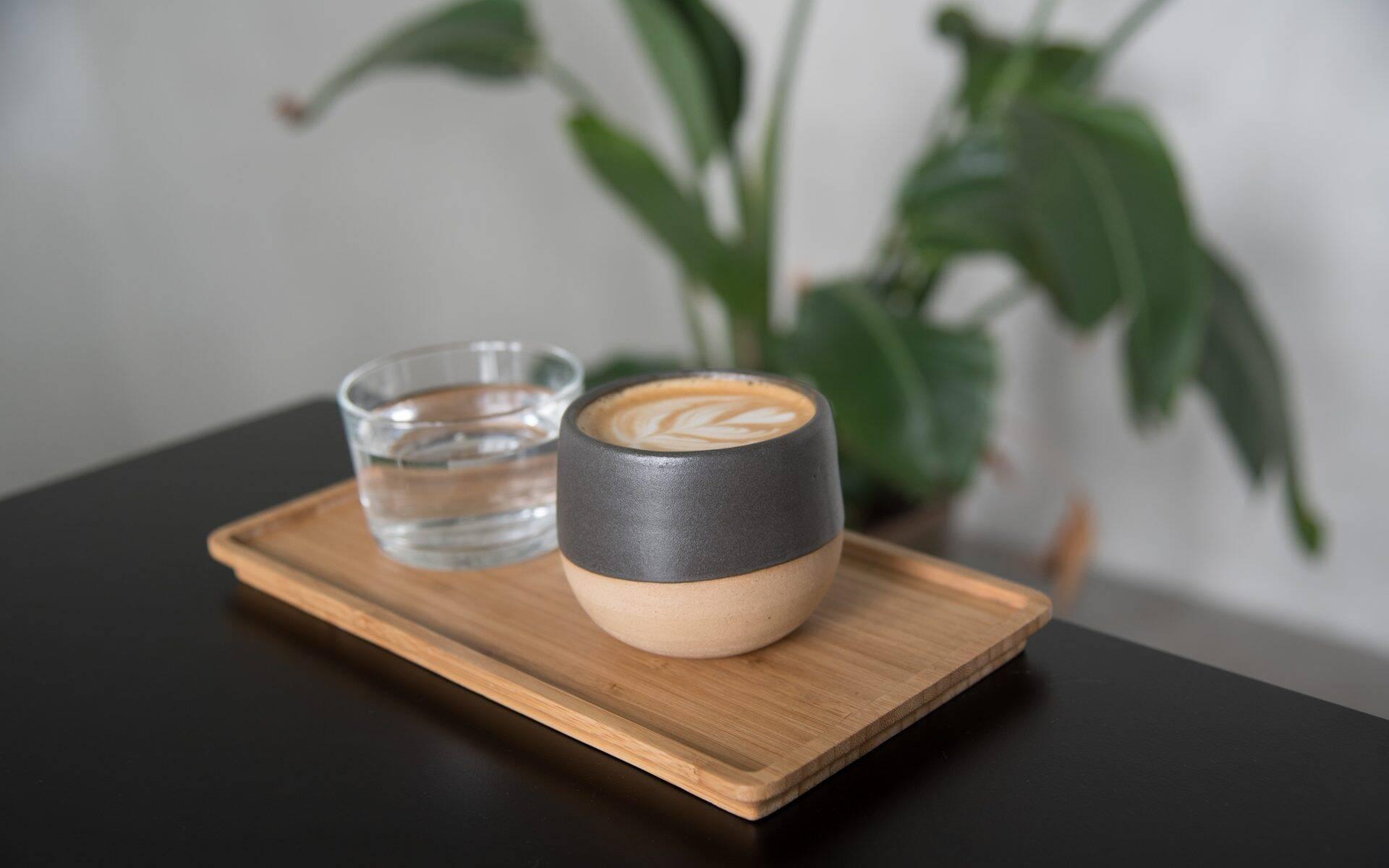 ROAST Espressobar Alkmaar