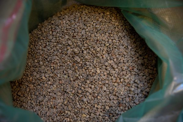 Wat is het verschil tussen een blend, single origin en single estate?