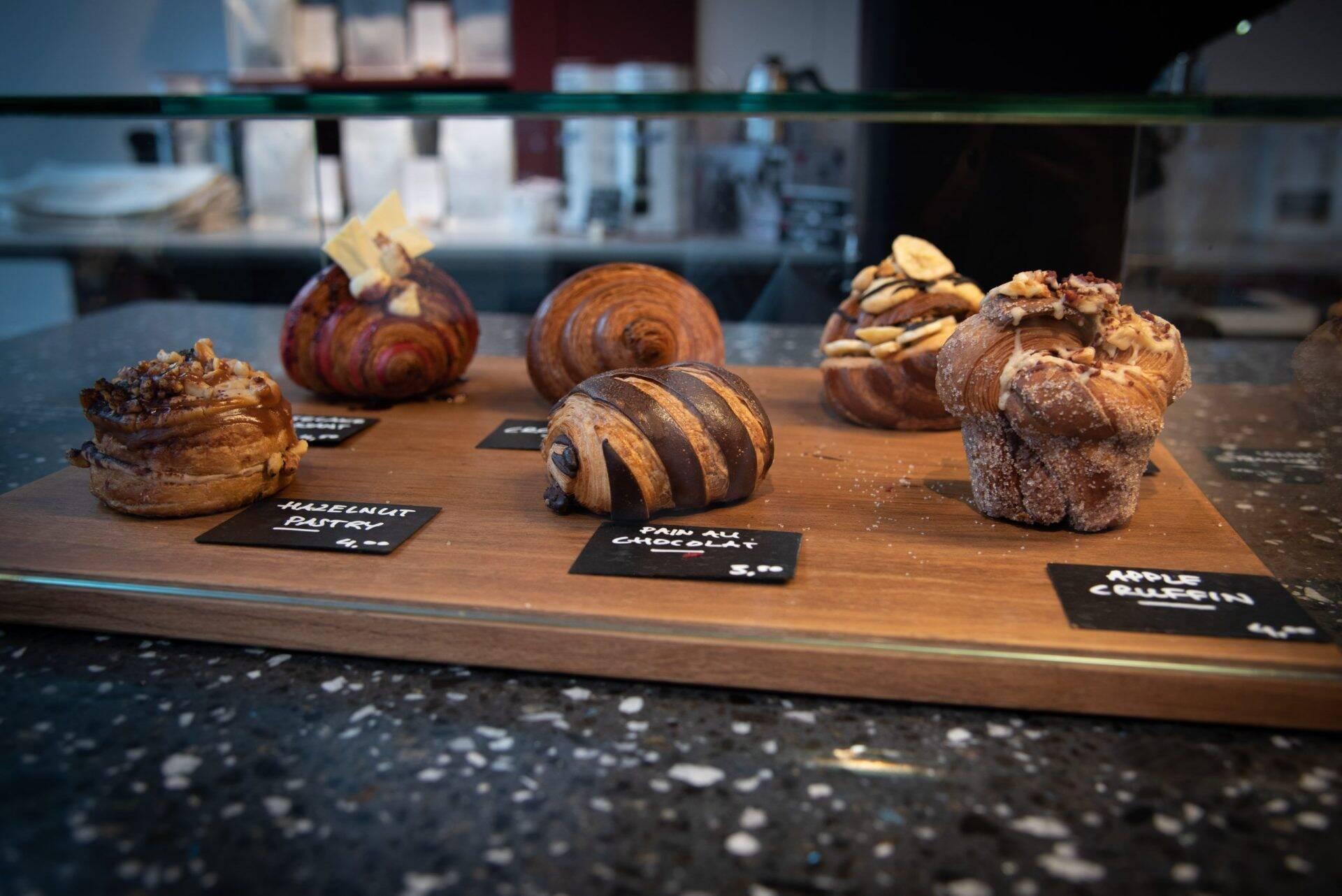 Koffietje.nl - Single Estate Coffee (4)