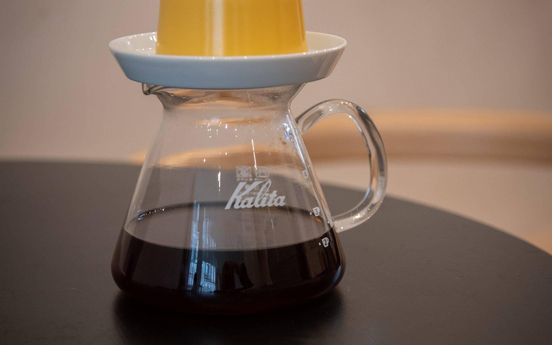 Generation Coffee Sittard
