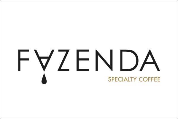 Fazenda Specialty Coffee