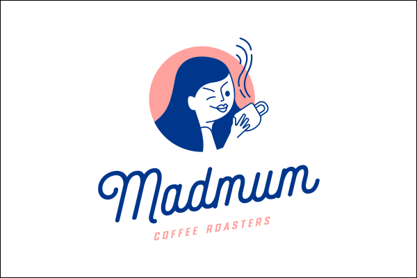 Madmum Coffee Roasters Leuven