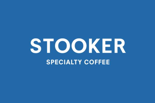 Stooker Specialty Coffee