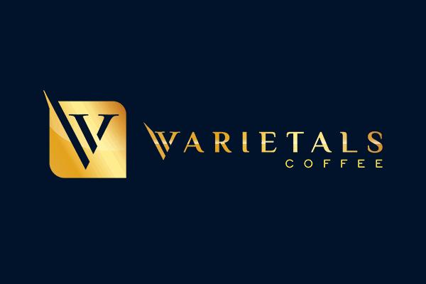 Varietals Coffee