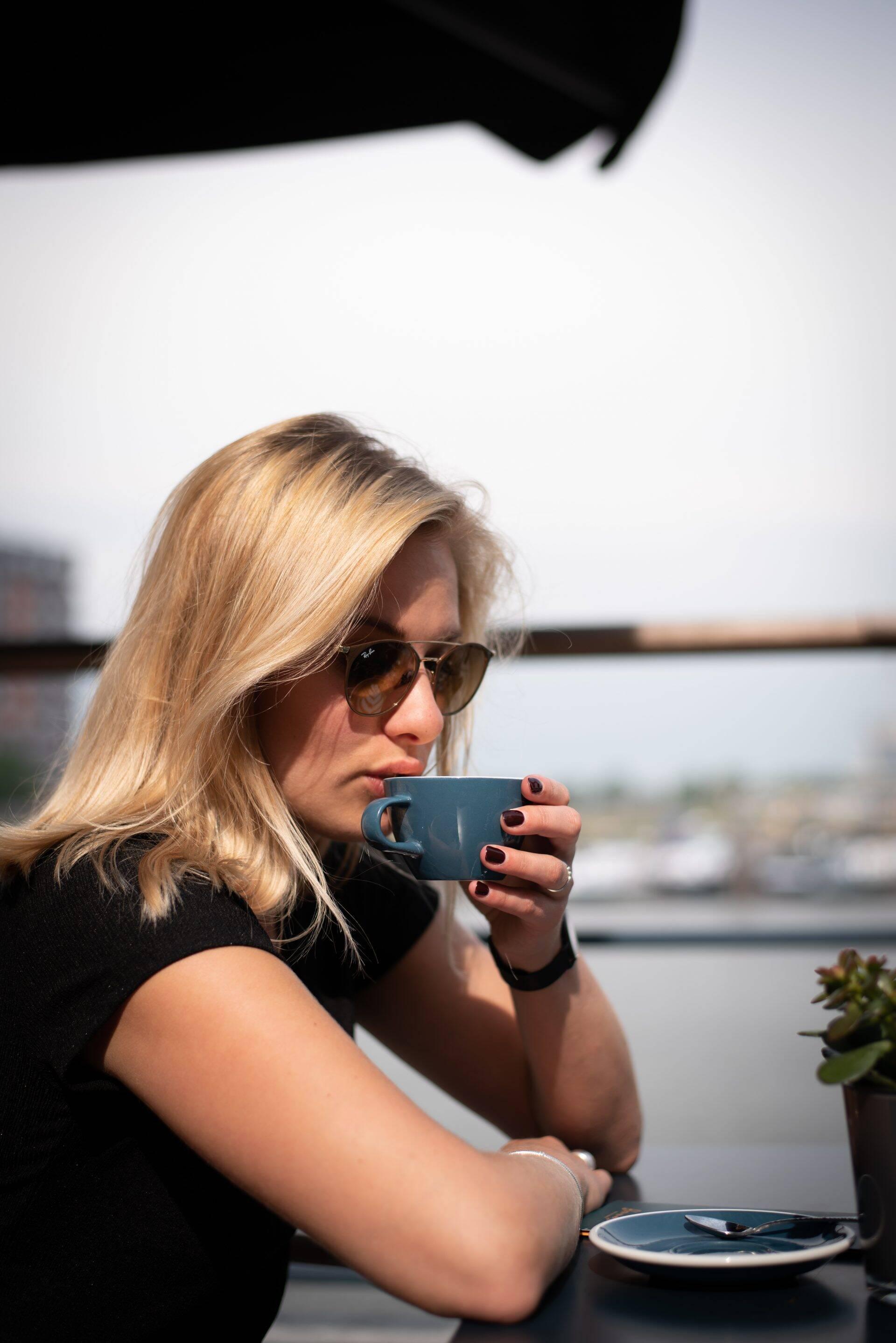 12x De zonnigste koffiebar terrassen van Nederland