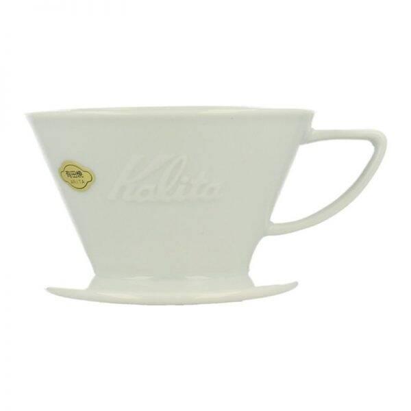 Kalita Wave #185 Ceramic Dripper