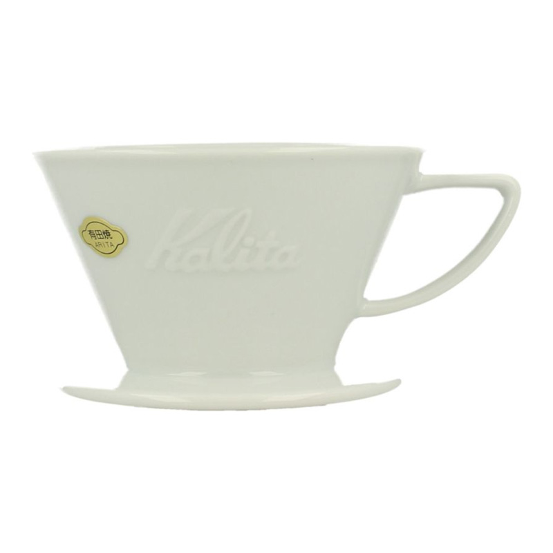 Kalita Wave #185 Ceramic Dripper