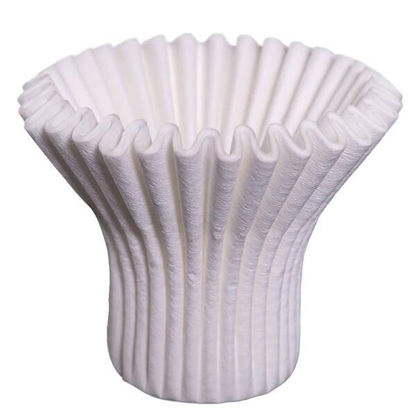 Espro BLOOM Pour Over papieren filters