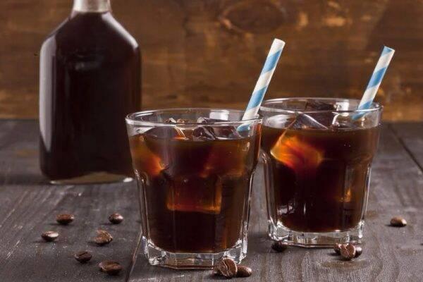 Wat zijn de verschillen tussen een cold brew koffie en een cold drip koffie?